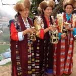 Nepal-tribe
