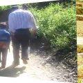 Impact for forgotten children of Nepal