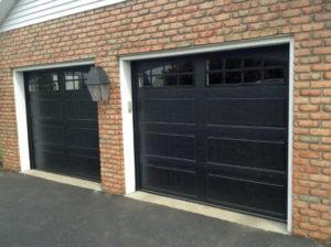 New Doors Mount Garage Doors Westminster Maryland