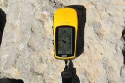 Popular Mounts for Geocaching