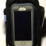 Arkon ARMBAND6 Sports Armband for Large Phones Product Review