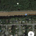 Waze Versus Google Maps