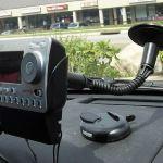 How to Choose the Right Sirius Satellite Radio Model