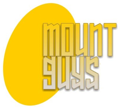 MountGuys