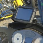 Whats the Difference Between a Car GPS and Motorcycle GPS?