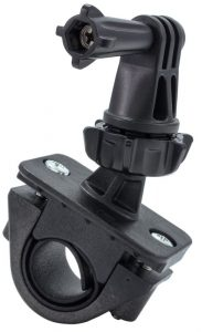 The Arkon GP132 Fits the TomTom Bandit