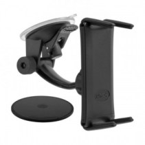 Arkon SM614 is a great mount for the Microsoft Lumia 950 XL