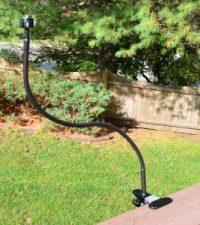 Outdoor Home Security Camera Mounts
