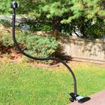 Outdoor Home Security Camera Mounts