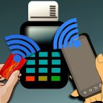 NFC:  What is it and what can you do with it?