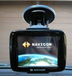 Car and Motorcycle Mounts for an Old Navigon GPS