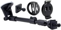 Arkon Truck Windshield Mount for Garmin and TomTom GPS
