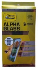 Otterbox Symmetry Alpha Glass for Samsung Galaxy S7 Edge
