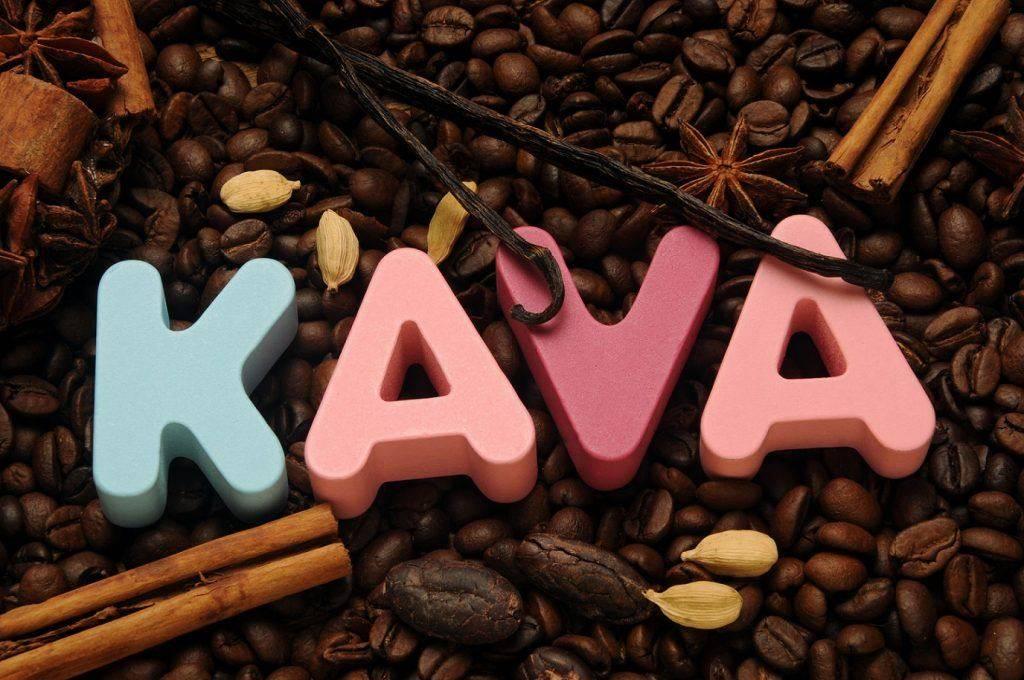 Cover image kava vs kratom
