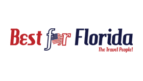 Best for Florida Logo