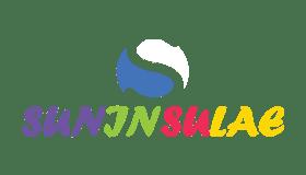 Suninsulae Logo