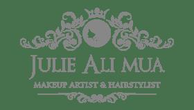 Julie Ali Logo