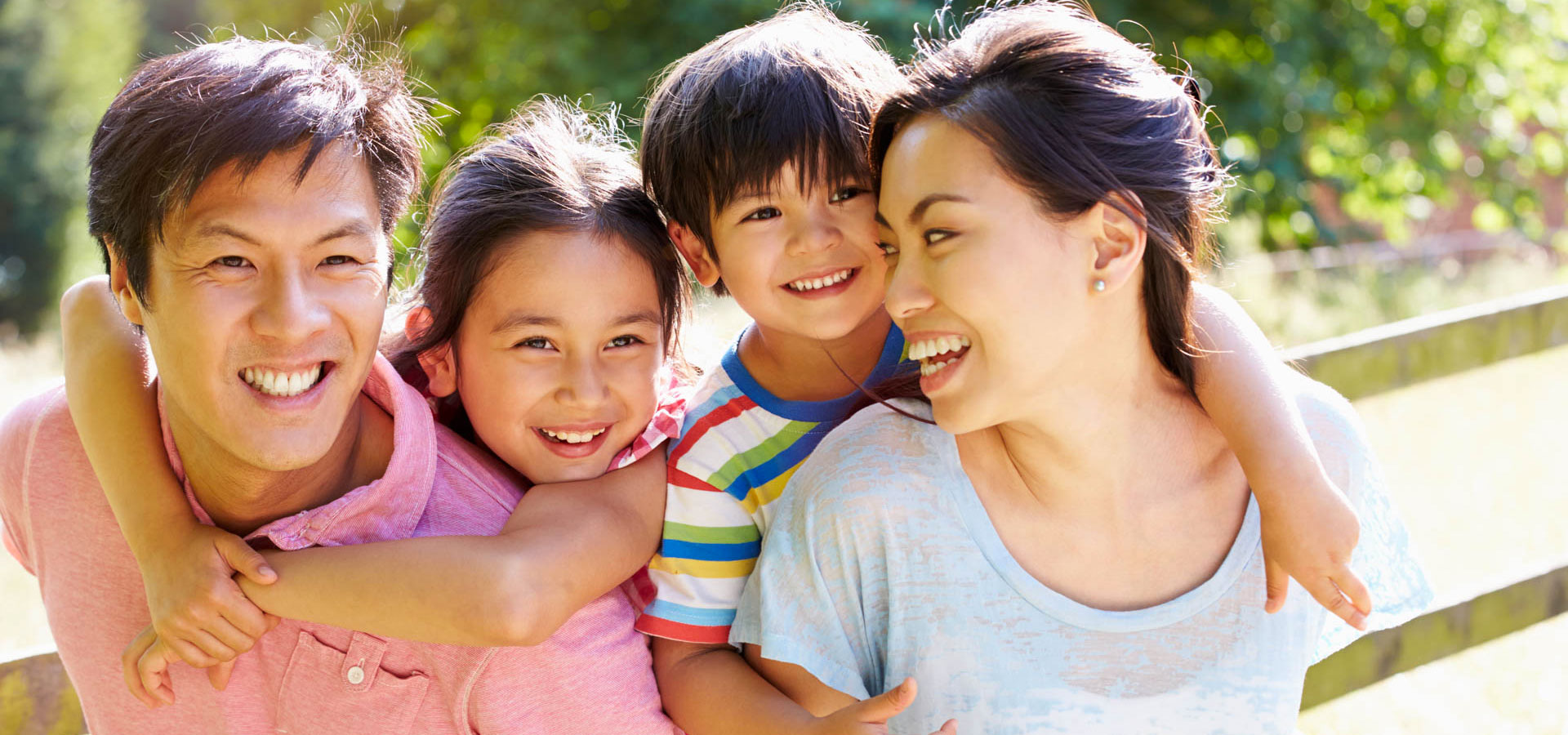 asian family dentist vancouver