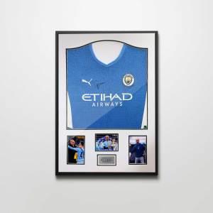 authentically-signed-pep-guardiola-shirt