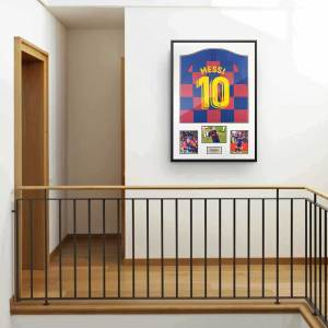 authentically-signed-messi-signed-shirt-background