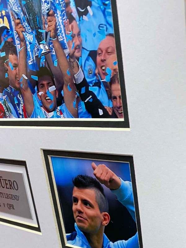 sergio-aguero-manchester-city-champions-pic3