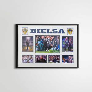 authentically-signed-marcelo-bielsa