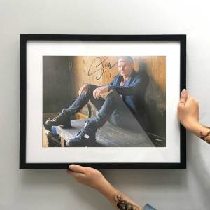 authentically-signed-sting