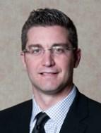 Dr. Allan Vescan