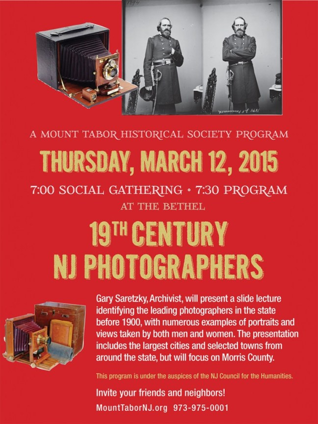 19C Photography Program outlined 3.12.15.indd