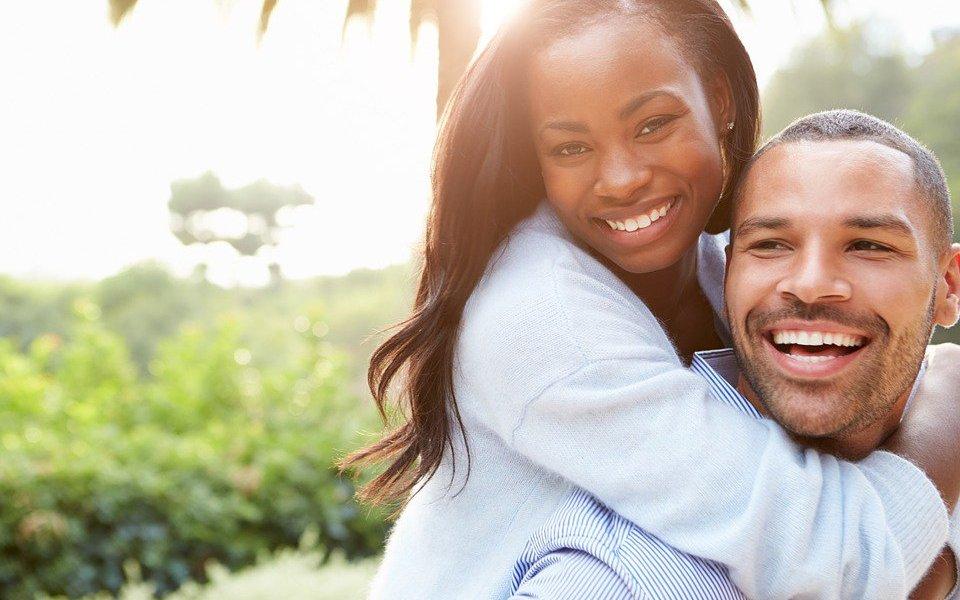 emotional intimacy therapist Alexandria VA 22307