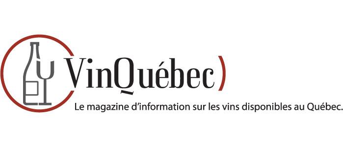 logo vinQuebec