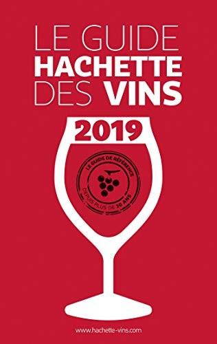 Le Guide Hachette Des Vins p1222