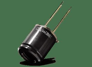 MLX90640 Far Infrared Thermal Sensor - Melexis | Mouser