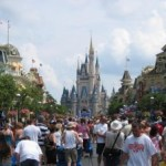 Does Disney World Really Have An Off Season Anymore?