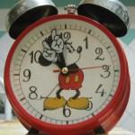 Extra Magic Hours At Disney World Explained