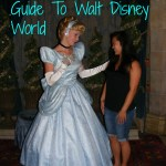The Ultimate Guide To Advanced Dining Reservations At Walt Disney World
