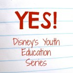 Want Discounted Tickets? Consider Disney's YES Program!