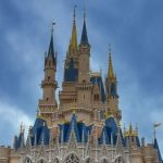The First Steps To Planning Your Walt Disney World Vacation