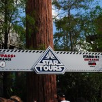 FastPass+: What You Didn't Know You Didn't Know