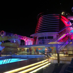 Disney Tricks That May Work In The Parks But Not On Your Disney Cruise
