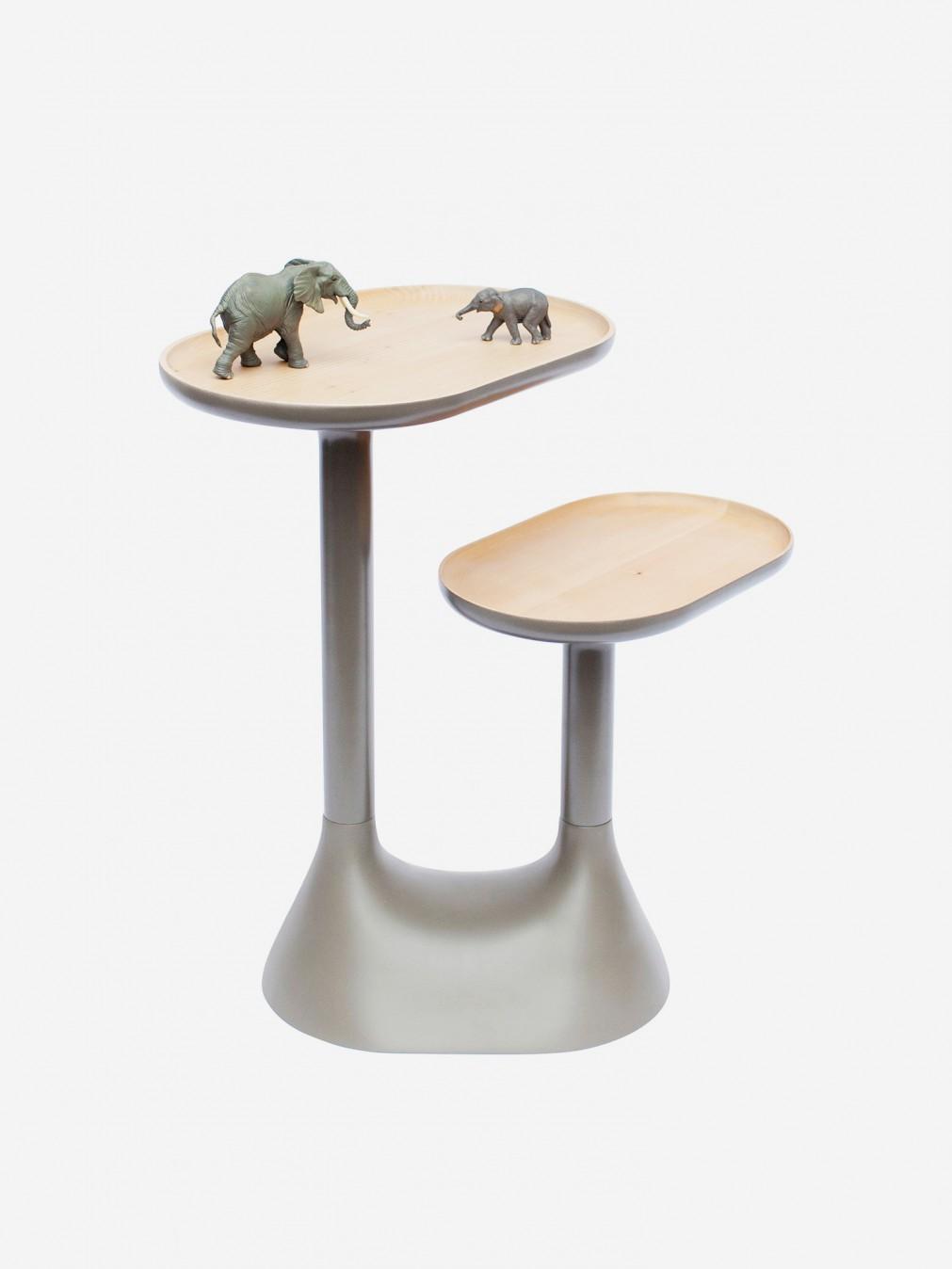 Coffee Table 80 X 50