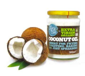 Lucy-Bee-Coconut-Oil
