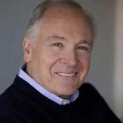 Dr. Jack Gruber