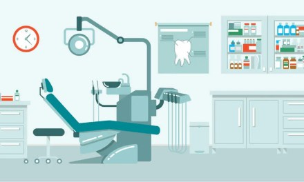 Get a Beautiful Smile with these Cosmetic Dentistry Trends in 2020