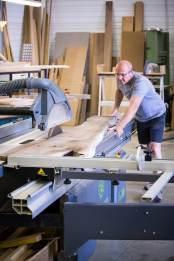 Atelier de fabrication #6