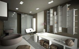 CHALEIL---sdb-chambre-dressing---PR1-3D1