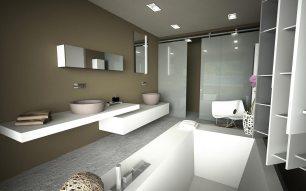 CHALEIL---sdb-chambre-dressing---PR1-3D2