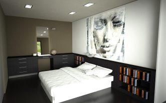 CHALEIL---sdb-chambre-dressing---PR1-3D5