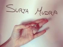 Mudras-005-w