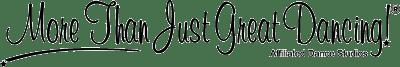 MTJGD-Logo_NoTag-BlkonWht